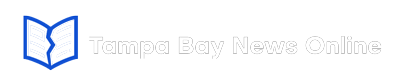 Tampa Bay News Online