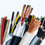 Why Is Hiring A Licensed Electrician Important?